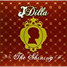 The Shining [Vinyl LP] [Vinyl LP] [Vinyl LP]