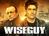 Wiseguy: Black Gold