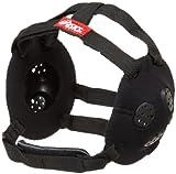 ASICS Unisex Gel Jr., Black, One Size