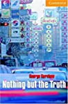 Nothing but the Truth Level 4 (Cambri...