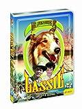 echange, troc Lassie - volume 8