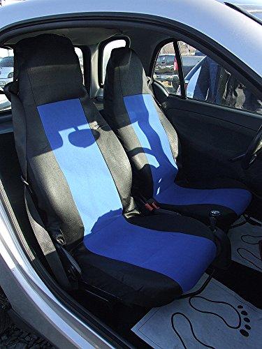 2-mass-sitzbezuge-schonbezuge-vordersitz-schonbezug-schwarz-blau-einteilig-fur-smart-450-451-4522-si