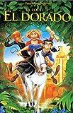 echange, troc La Route d'El Dorado [VHS]