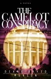 The Camelot Conspiracy (Justice Series #3)