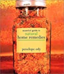 Essential Guide to Natural Home Remedies