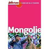 Mongolie (avec cartes, photos + avis des lecteurs)