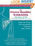 The Frozen Shoulder Workbook: Trigger...