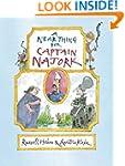 A Near Thing for Captain Najork (Capt...