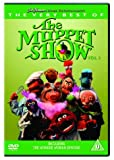 The Muppets: The Very Best Of The Muppet Show - Vol. 3 [DVD]