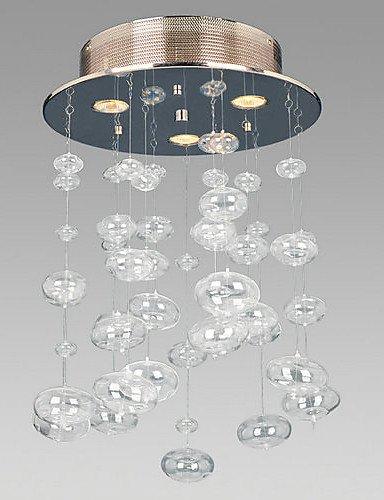 illuminazione-jiaily-semi-montaggio-a-filo-con-3-spie-220-240v