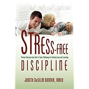 Stress-free Discipline