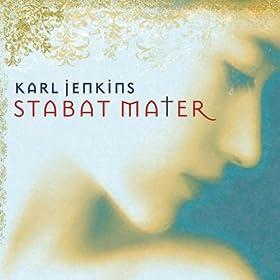 Jenkins: Stabat Mater
