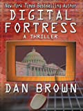 Digital Fortress (0786259795) by Dan Brown