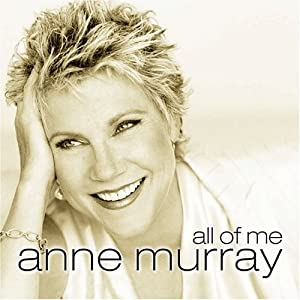 All Of Me [2 CD]