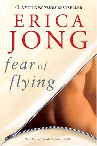 Fear of flying book analysis essay