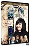 Vicar of Dibley 10th Ann. Spec