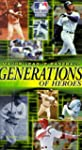 Mlb: Generations of Heroes [Import]