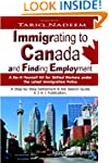 Immigrating to Canada and Finding Emp...