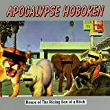 House of the Rising Son of a Bitch - Apocalypse Hoboken