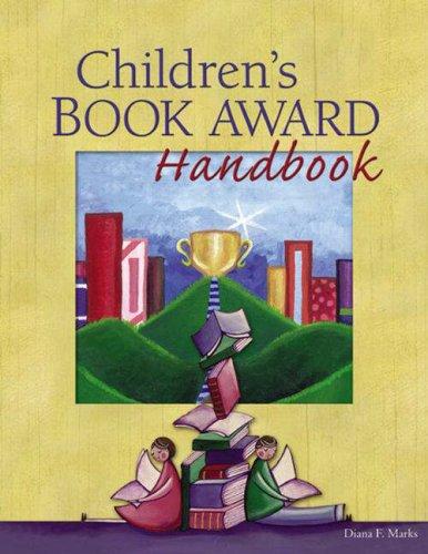 childrens book award handbook  by   diana f  marks  chapter 2 jane addams