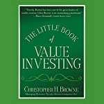 The Little Book of Value Investing | Christopher H Browne