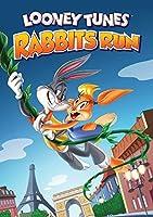 Looney Tunes - Rabbits Run