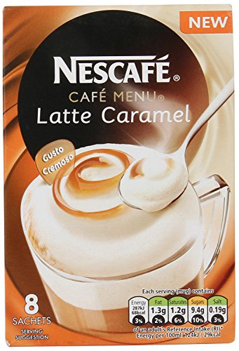 nescafe-cafe-menu-latte-caramel-flavour-8-x-17g-pack-of-6-total-48-sachets