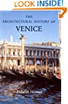 The Architectural History of Venice (...