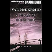 A Place of Execution | [Val McDermid]