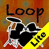 Drum Loop Lite