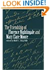 The Friendship of Florence Nightingale and Mary Clare Moore (Studies in Health, Illness, and Caregiving)