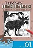 Symetrix-Rätsel 01 (Taschenbuch)