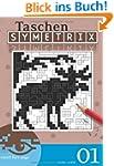 Symetrix-R�tsel 01
