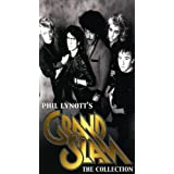 Grand Slam Collectionby Phil Lynott