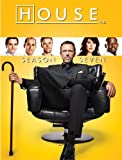 Buy House, M.D.: Season Seven
