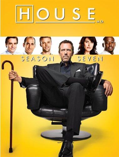 House, M.D.: Season 7 (House Md Season 3 compare prices)