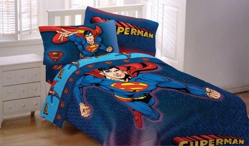 Full Size Comforter Sets For Men