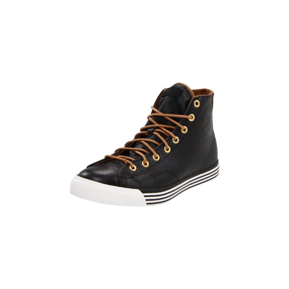 Pro Keds Mens 69ER High Sneaker