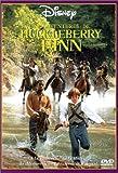 echange, troc (The Adventures of Huck Finn)