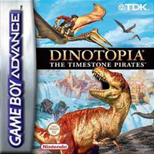 dinotopia-the-timestone-pirates