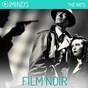 Film Noir Audiobook