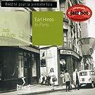 Collection Jazz In Paris - In Paris - Digipack