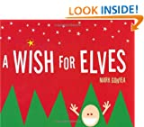 A Wish for Elves