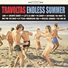 Endless Summer: Travolta's Party