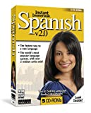 Instant Immersion Spanish 2.0