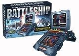 Hasbro - 381941010 - Jeu de Société - Battleship Deluxe le Film