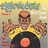 echange, troc Various Artists - Diggin the Crates 2