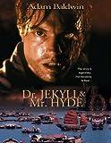 echange, troc Dr Jekyll & Mr Hyde [Import USA Zone 1]