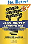 Lean-Driven Innovation: Powering Prod...