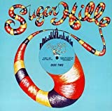 echange, troc Compilation - The Sugar Hill Records Story